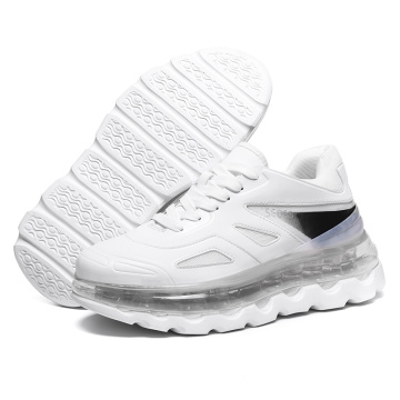 Hot Air Cushion Running Sport Shoes