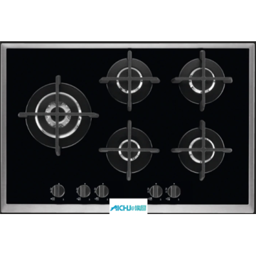 Wok Burners Australia Home Appliances