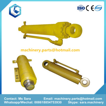 Excavator Arm Cylinder for PC200 PC300 PC400