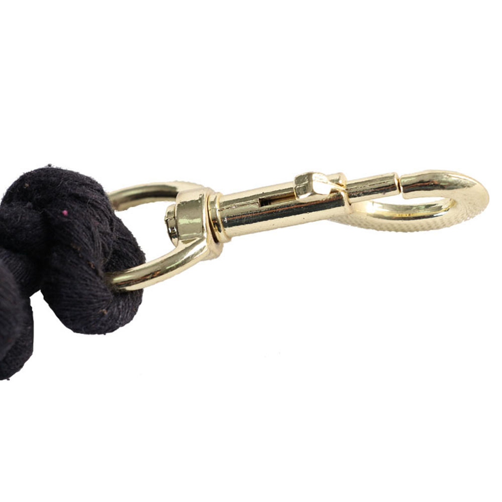 Equestrian Equipment Cotton Horse Lead Rope