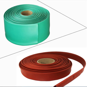 Cheapest Price for Energy Heat Shrink Tubing,Heat Shrink Tubing,Large Energy Heat Shrink Tubing Manufacturers and Suppliers in China Heat shrinkable Busbar Insulation For Electrical Protected supply to Japan Factory