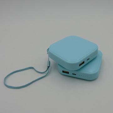 popular portable mini power bank