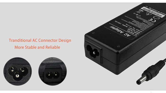 ac connector