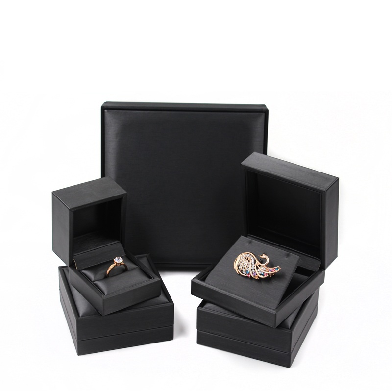 pu_jewelry_box (6)