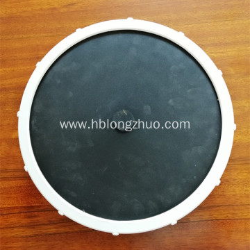 12'' Fine Bubble Diffuser with EPDM Membrane