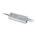 Driver LED 347V for Explosion-proof Light
