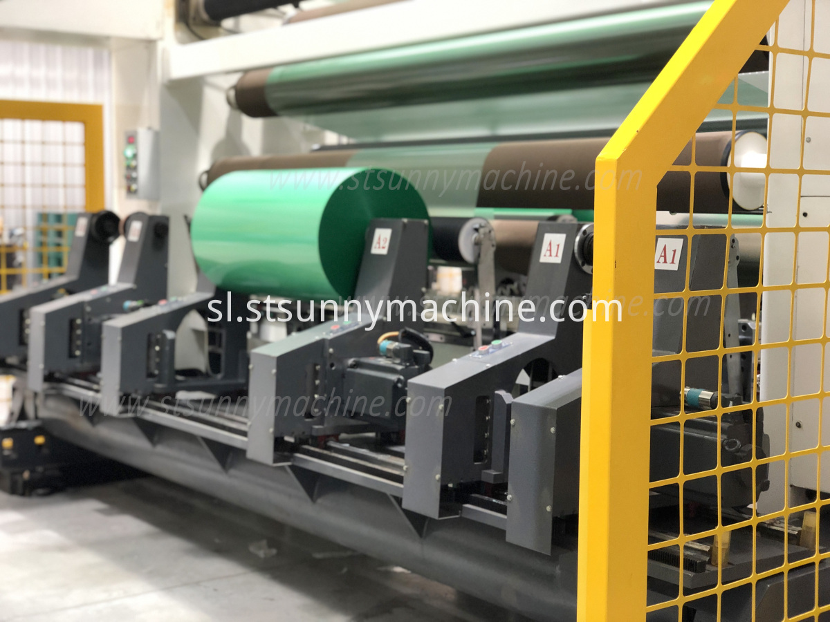 Super-speed-slitting-Machine-6jpg