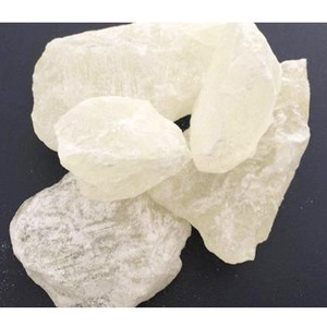 China Top 10 for Synthetic Musk CAS: 83-66-9 Musk Ambrette Stone export to Somalia Wholesale