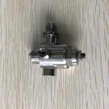 JYF1-0400 Air Reducing Valve