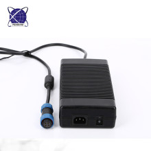 24V 15A Power Supply 360W For 3D Printer