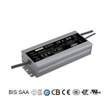IR Control Programmable Rectangular LED Driver 200W
