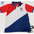 CHILDREN  POLO SHIRTS