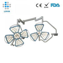 OR room ICU surgery ceiling type OT lamp