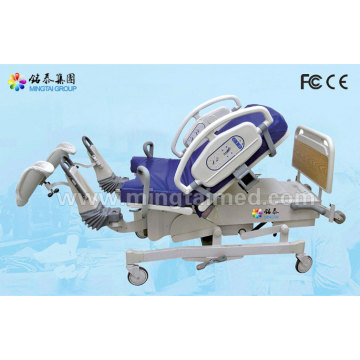 Mingtai MT1800D intelligent LDR electric operating table