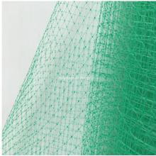 Square Mesh Anti Bird Netting