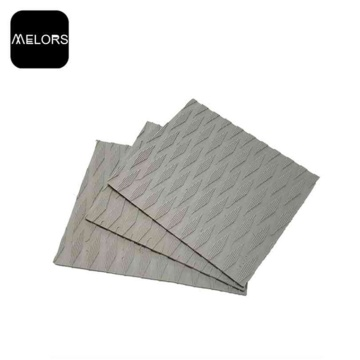 Melors Deck Pad Material Tailpad Surf Kite Pads
