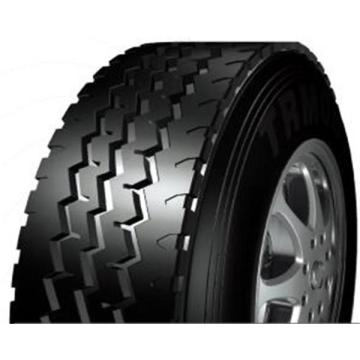 Truck and Bus Radial Tyre 750R16