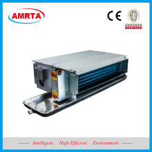 Horizontal Two Pipe Concealed Fan Coil Unit FCU