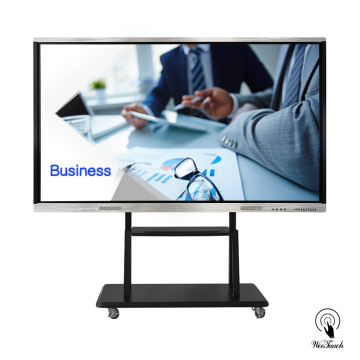 86 inches Touch Conference Screen