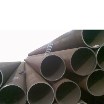 Astm A-335 P11 Gb8163 Seamless Steel Pipe