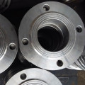 Forged Carbon Steel GOST 12820-80 PN40 Flange