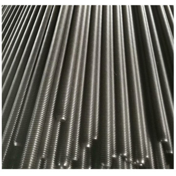 astm a320 grade l7 threaded rod and bar