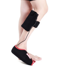Carbon Fiber Infrared  Electric Foot Heating Pad