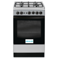 Oven Settings UK Freestanding Cooker