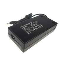 High Quality for Acer Aspire Charger 19V 7.1A Laptop Adapter Charger For Acer export to Samoa Manufacturer
