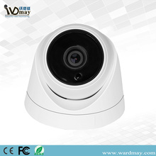 CCTV 4K IR Dome AHD Camera