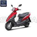 SYMPHONY DUKE 125 for SYM Complete Scooter Spare Parts Original Spare Parts