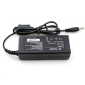 Toshiba Charger 90W 19V 4.74A Power Adapter