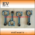 KUBOTA D1005 D902 D905 connecting rod conrod bearing