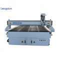 p80 plasma torch head CNC plasma cutting machine