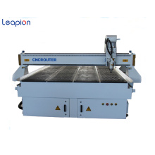 Wood MDF CNC Router Engraving Machine 2030