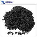 Column activated carbon  for toluene xylene ammonia