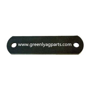 Factory best selling for Agricultural Replacement Parts, Ag Replacement Parts Exporters G1101 GZ180131 John Deere Wilrich Do-all Harrow Link supply to Nauru Manufacturers