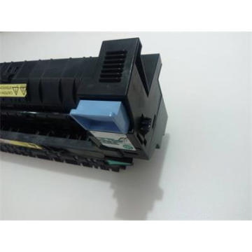 Good Quality HP M750 Fuser Assembly RM1-6082 CE707-67913