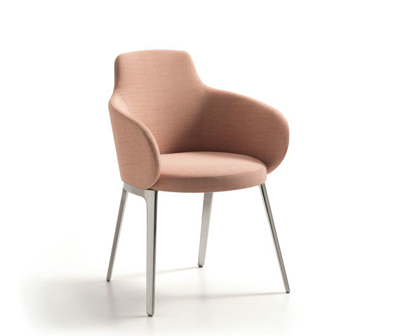 ROC dining chair