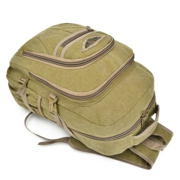 Shoulder computer bag outdoor travel bag