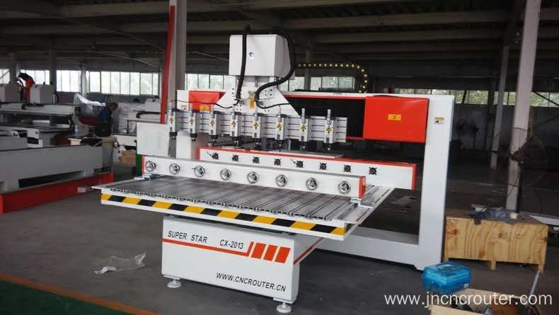 cnc wood lathe wooden legs carving router