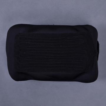 Polyester Waist Heating Pad