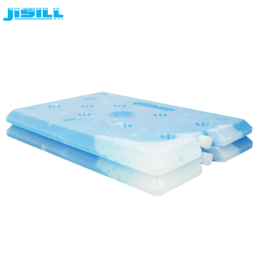 1000g Cooling Ice Brick For Cold Storage