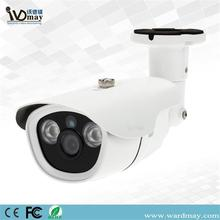 2.0MP CCTV AHD Camera 50m IR Distance