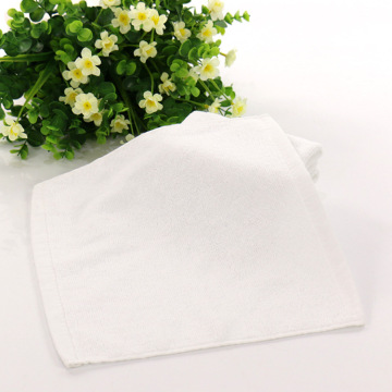 Discount High End Hotel Hand Towels in Bulk