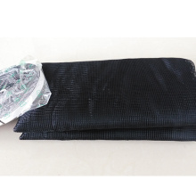 Hot sale for Insect Screen,Ppe Material Insect Screen,Polyester Insect Screen,Insect Screen For Window Suppliers in China Fly Screens In Polyester For Window export to Indonesia Supplier