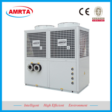 Hot sale for Low Temperature Brewery Water Chiller Beer Brewery Beverage Food Winery Cooling Chiller export to China Hong Kong Wholesale