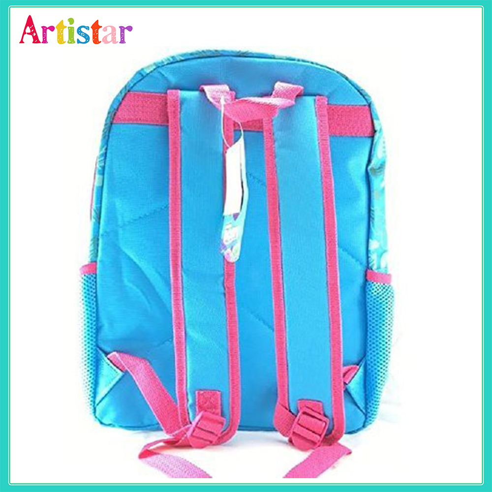 Dory Backpack 3 3