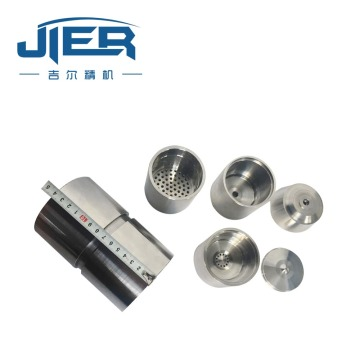 spare Parts for spinning equipment