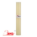 Extruded PP Polypropylene Rod Rods Factory